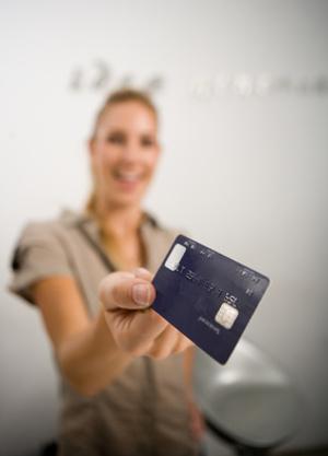 Lush UK carte di credito hacker