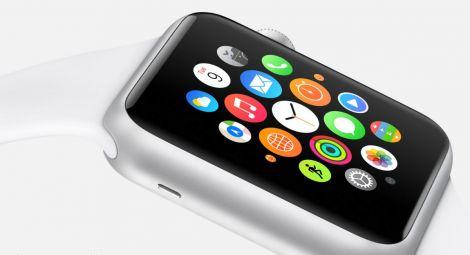 apple watch millennials