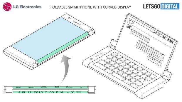 lg smartphone doppio display 01