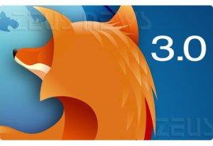 Firefox 3.0 Rc1 contiene due bug letali per Linux