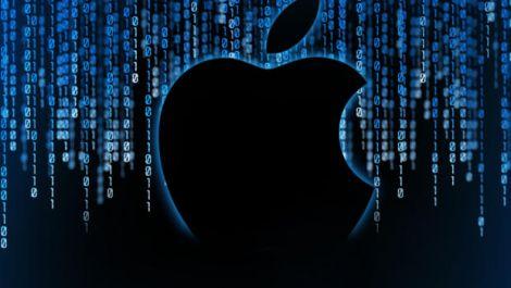apple violato sito sviluppatori