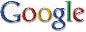Google architettura nuova generazione