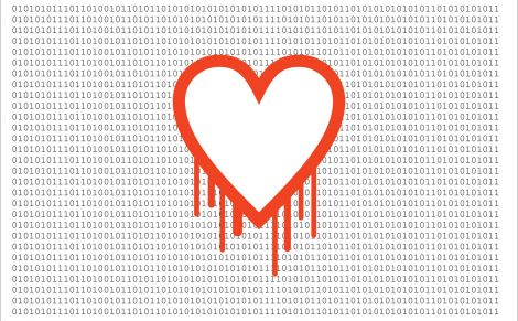 M heartbleed android 4 1