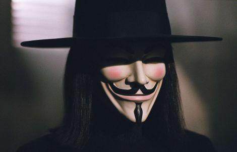 arresti anonymous