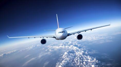 aerei usati per spiare cellulari