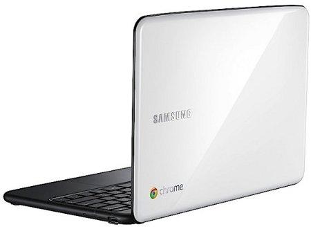 Samsung Chromebook Serie 5 delusione prestazioni