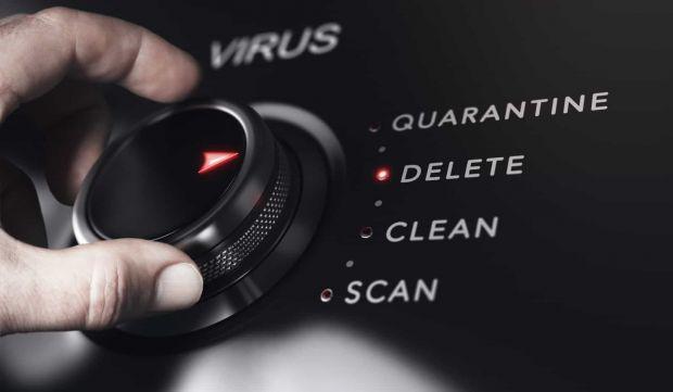 malware difesa barracuda