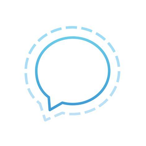 signal app 2016