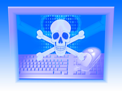 USA IIPA approva AGCOM pirateria p2p