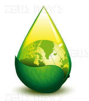 Virent Energy Systems idrocarburi acqua zucchero