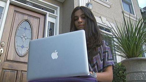 apple rifiuta vendita iPhone iran