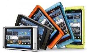 Nokia licenzia 1800 persone risultati trimestre