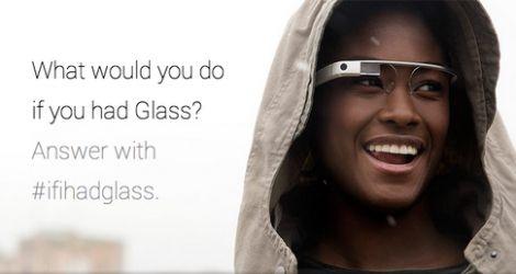 glass utenti comuni