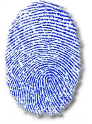 Brescia impronte digitali banca cassette sicurezza