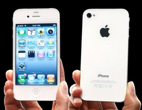 iphone 4s samsung