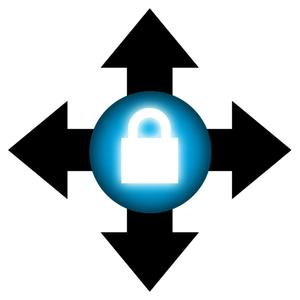 EFF TOR HTTPS Everywhere estensione Firefox