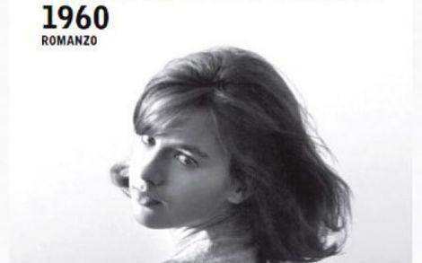 1960 leonardo colombati