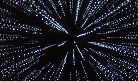 Neutrini più veloci della luce CERN INFN Gran Sass