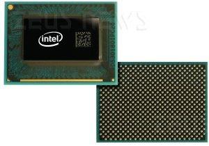 Gli attuali processori Intel A100 e A110 per i dis