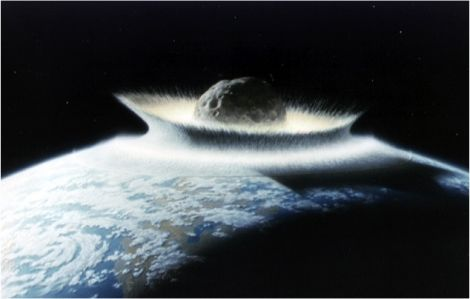 asteroide 2040 2011 ag5