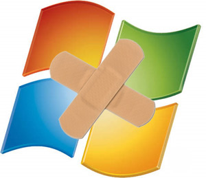 Microsoft patch marzo 4 vulnerabilità Office Windo