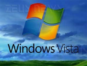 Gartner: Windows Vista è destinato al collasso
