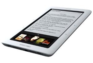 ebook reader prezzi