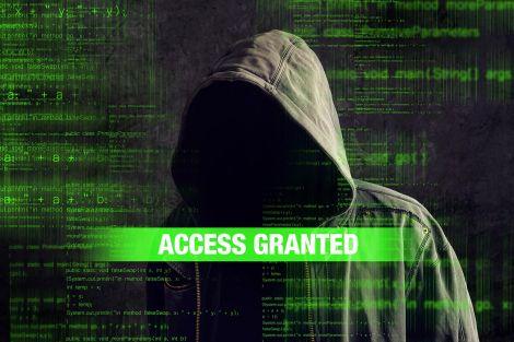 pirata wifi corte giustizia europea