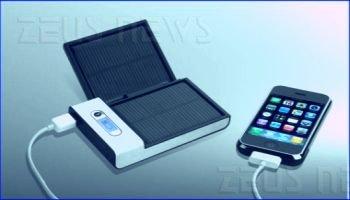 caricabatterie energia solare apollo 2000 oyama