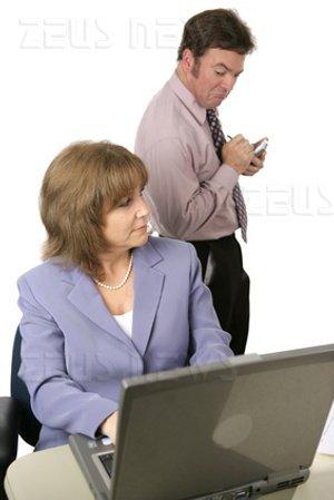 Garante privacy spiare navigazione dipendenti