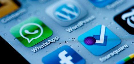 whatsapp cripta messaggi
