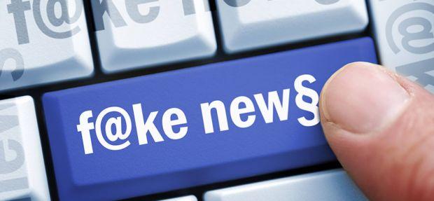 ia fake news