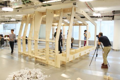 WikiHouse 1 (1)