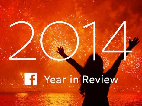 facebook year in review 2014 eric meyer figlia