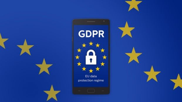 GDPR facebook google schrems