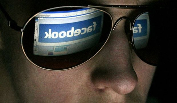 facebook app spia ricompensa