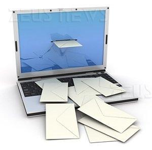Gmail irraggiungibile utenti chiusi fuori