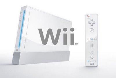 Nintendo Wii HD E3 2011 giugno
