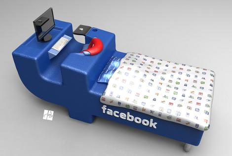 fbed letto facebook