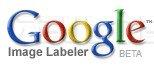 Google Imege Labeler