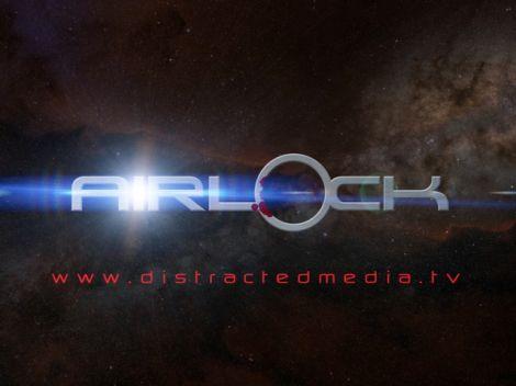 airlock bittorrent