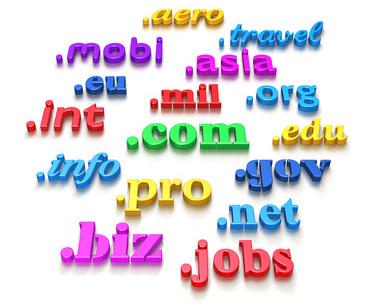 ICANN liberalizza TLD aziende