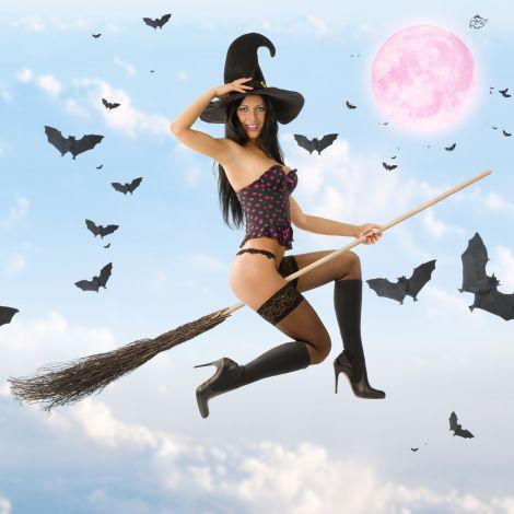 ebay magia esoterico