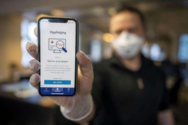 app immuni roaming ue