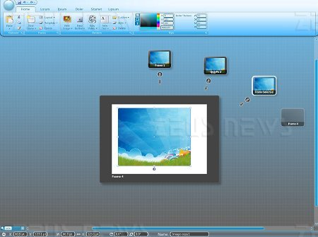 Microsoft Office 14 alpha tester selezionati