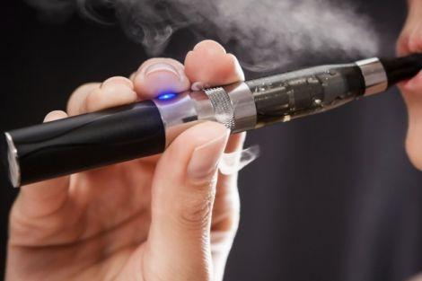 sigaretta elettronica accisa 3 euro