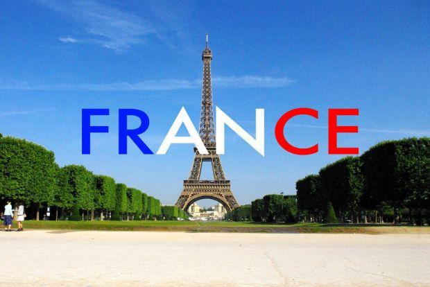 dominio france