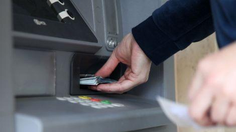 suceful malware bancomat
