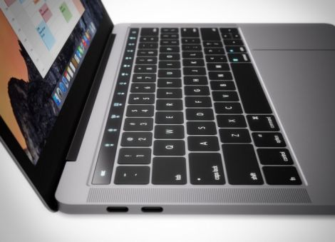 024724-470-macbook.jpg