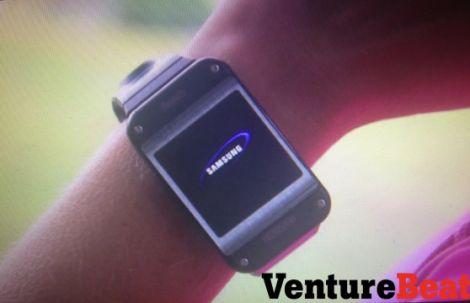 samsung smartwatch galaxy gear 01